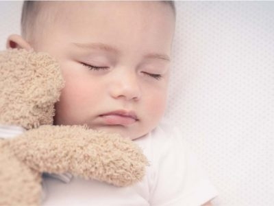 cute-little-baby-sleeping